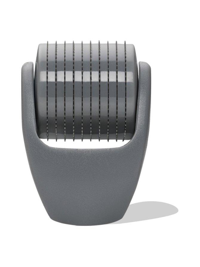 Refill 0,5 mm Face Roll -vaihtoneulapää