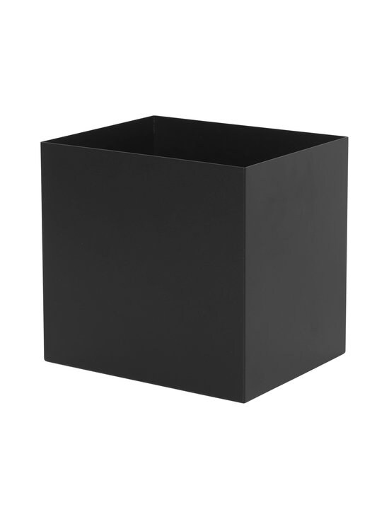 Plant Box Pot -laatikko