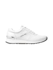 Michael Michael Kors - Allie Trainer -sneakerit - OPTIC WHITE (VALKOINEN) | Stockmann