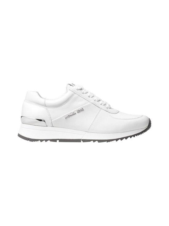 Michael Michael Kors - Allie Trainer -sneakerit - OPTIC WHITE (VALKOINEN)   Stockmann - photo 1