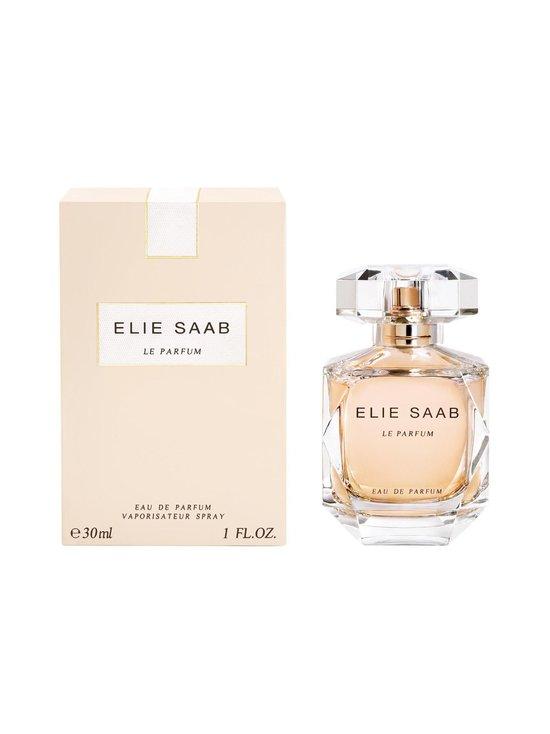 Elie Saab - Le Parfum EdP -tuoksu - null   Stockmann - photo 2
