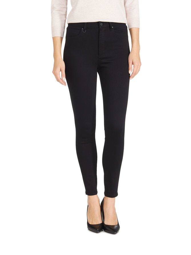 Marilyn Super High Skinny -farkut