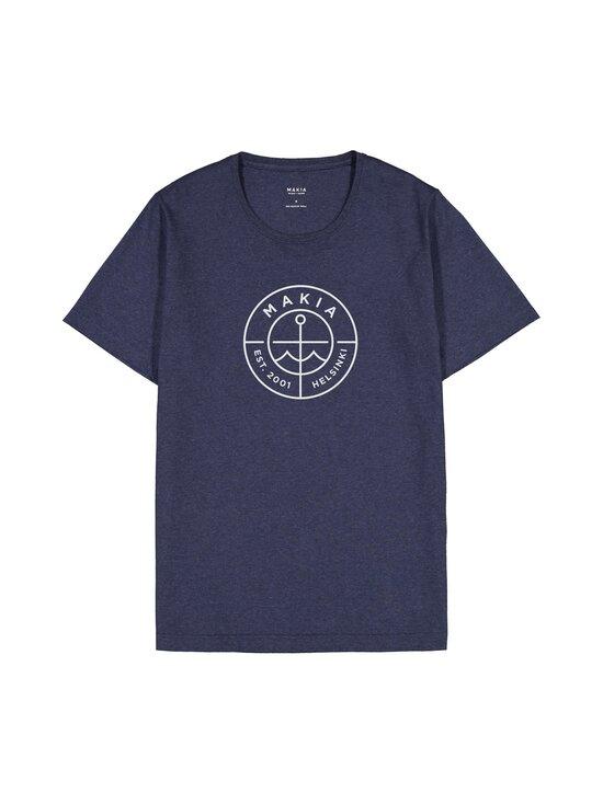 Re-Scope T-Shirt -paita