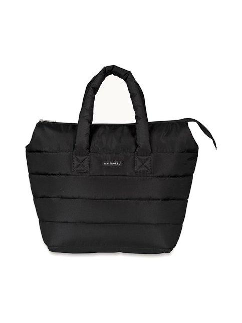 Milla-laukku