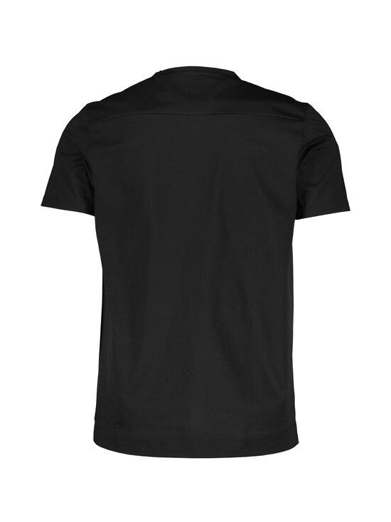Limitato - Carry Away -paita - BLACK | Stockmann - photo 2