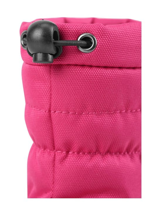 Reima - Nefar-talvisaappaat - 4650 RASBERRY PINK | Stockmann - photo 8