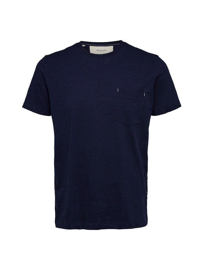 SlhJared Slub -paita