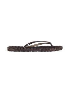 ILSE JACOBSEN - Cheerful-sandaalit - 54 PRUNE | Stockmann