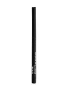Wet n Wild - Megalast Retractable Eyeliner -silmänrajauskynä | Stockmann