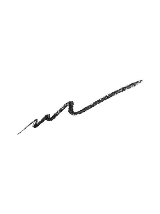 Wet n Wild - Megalast Retractable Eyeliner -silmänrajauskynä - BLACKEST BLACK | Stockmann - photo 3