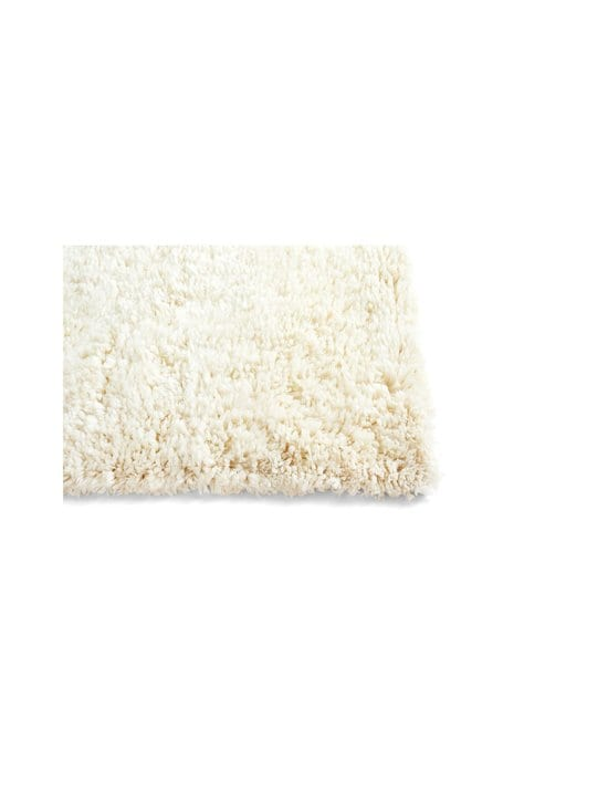 HAY - Shaggy-matto 140 x 200 cm - CREAM | Stockmann - photo 1