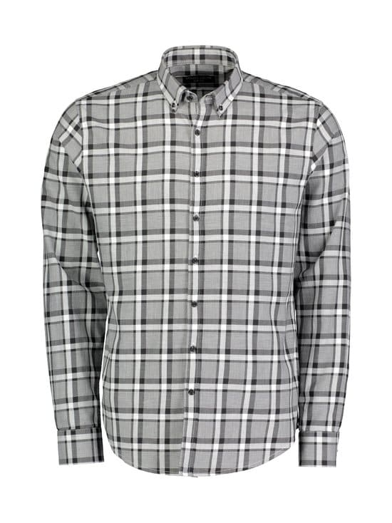 CONSTRUE - Eldorado-paita - GREY CHECK | Stockmann - photo 1