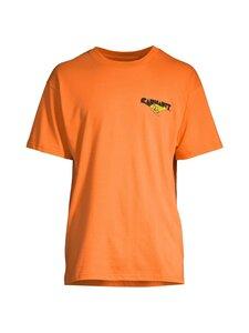 Carhartt WIP - S/S Runner T-Shirt -paita - HOKKAIDO /---   Stockmann