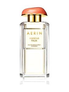 Aerin - Hibiscus Palm EdP -tuoksu | Stockmann