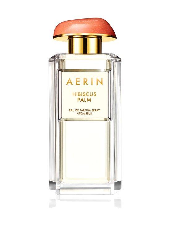 Aerin - Hibiscus Palm EdP -tuoksu - null | Stockmann - photo 1