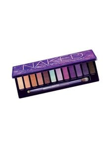 Urban Decay - Naked Ultraviolet Palette -luomiväripaletti - null | Stockmann
