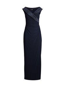 Lauren Ralph Lauren - LEONETTA EVENING DRESS -mekko - NAVY | Stockmann