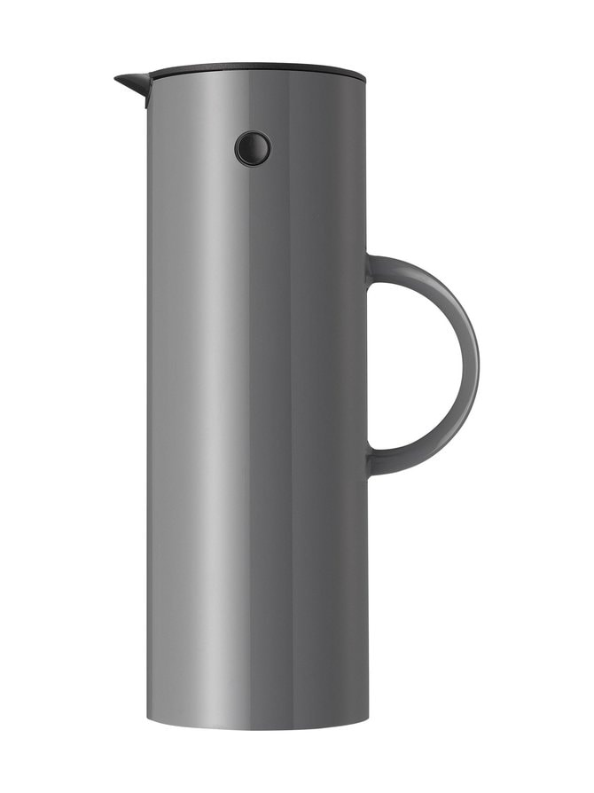 EM77-termoskannu 1 l