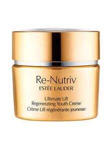 Estée Lauder - Re-Nutriv Ultimate Lift Regenrating Youth Creme -voide 50 ml | Stockmann