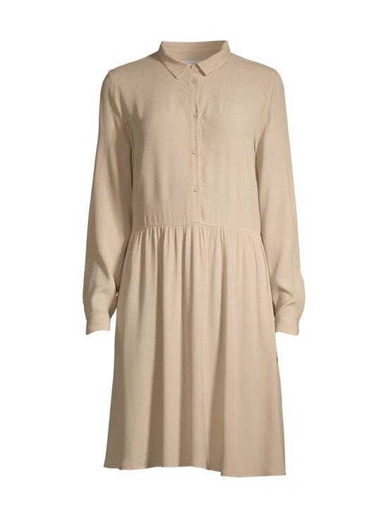 Bindie Dress -mekko