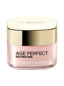 L'Oréal Paris - Age Perfect Golden Age Day Cream -päivävoide 50 ml - null | Stockmann