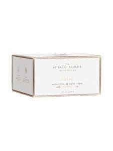 Rituals - The Ritual of Namasté Active Firming Night Cream -yövoide 50 ml | Stockmann
