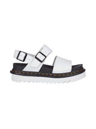 Vooss Hydro sandals - Dr. Martens