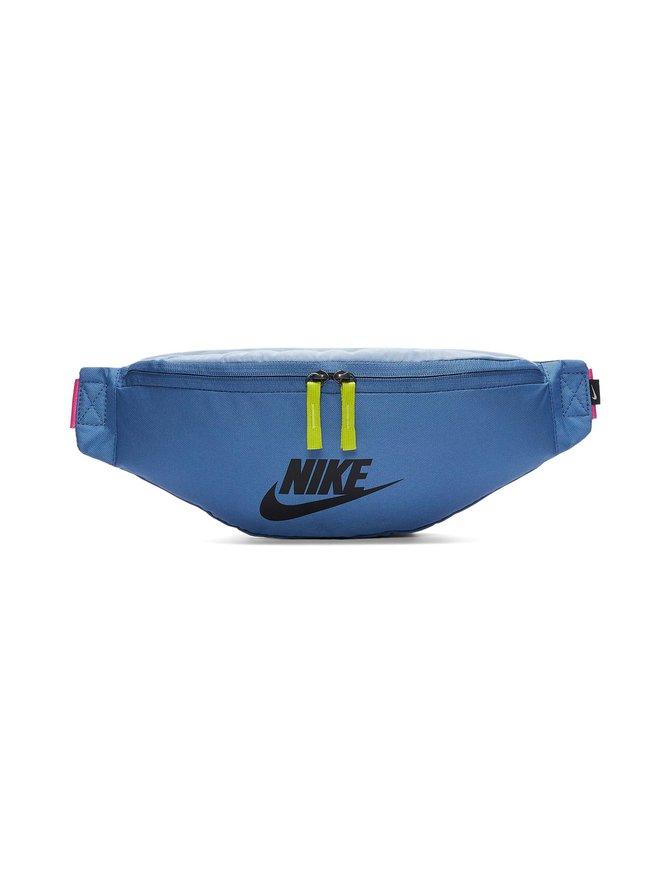 Sportswear Heritage Hip Pack -laukku