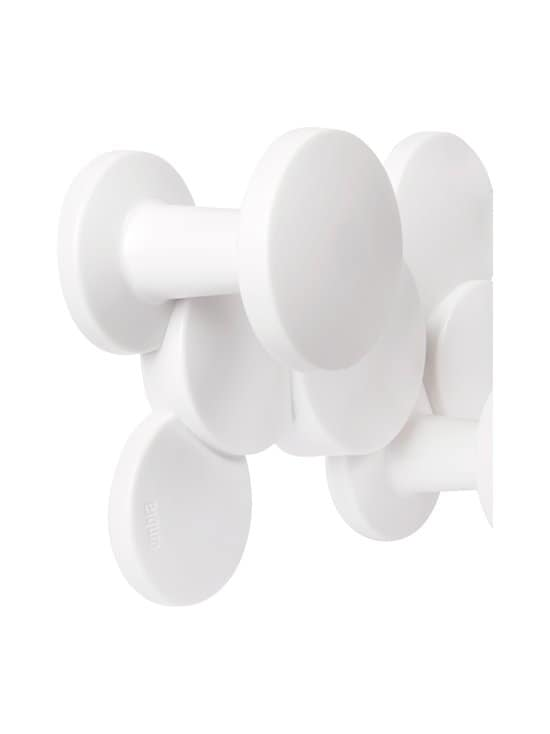 Bubble-naulakko 48 cm