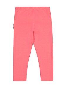 Metsola - Frilla-leggingsit - 23 ROSEWATER | Stockmann