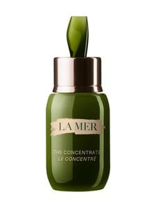 La Mer - The Concentrate -tehotiiviste 15 ml | Stockmann
