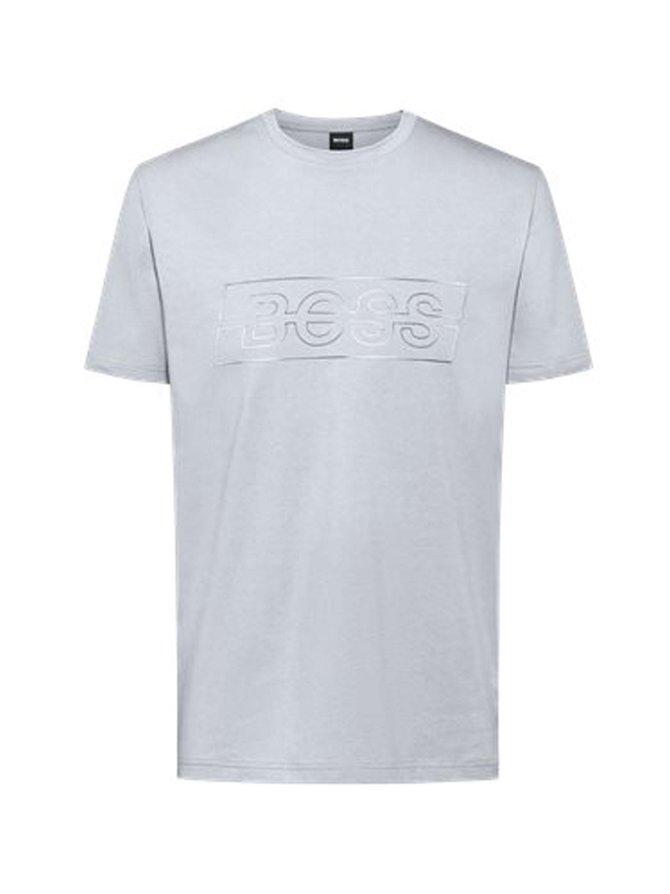 Tee Logo -paita