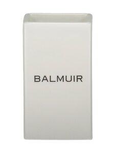 Balmuir - Lugano-säilytysmuki - 116 WHITE | Stockmann