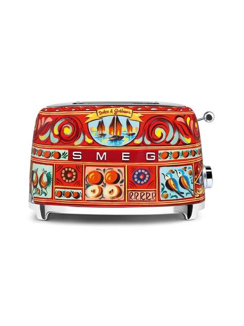 Dolce & Gabbana -leivänpaahdin