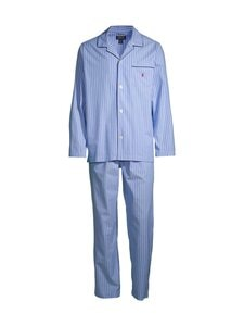 Polo Ralph Lauren - Pyjama - 32TN MAD STRIPE | Stockmann