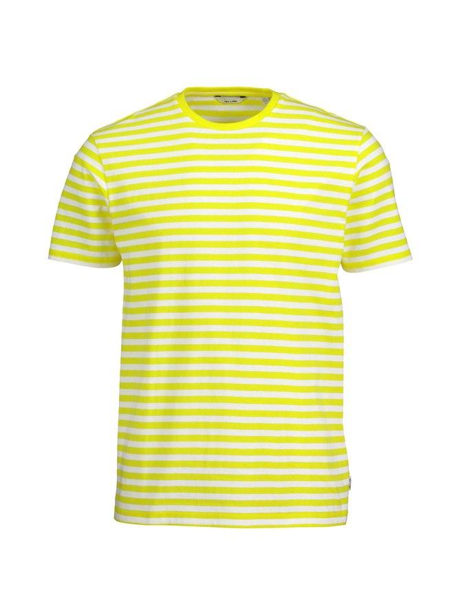 OnsJamie-paita