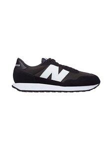 New Balance - MS237CC-sneakerit - BLACK | Stockmann