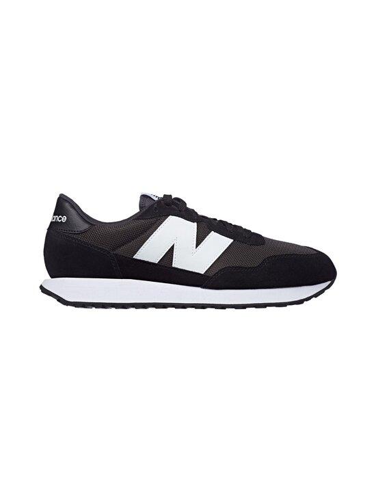 New Balance - MS237CC-sneakerit - BLACK | Stockmann - photo 1