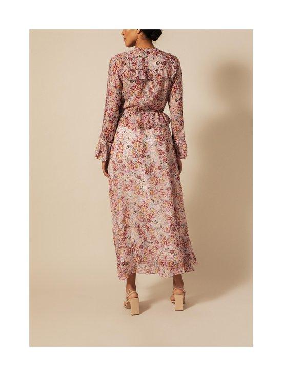 By Malina - Gio Dress -mekko - PASTEL PAISLEY | Stockmann - photo 2