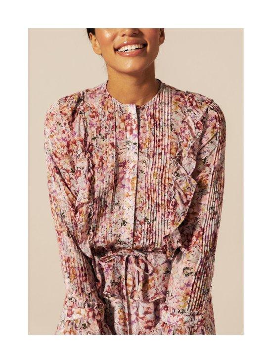 By Malina - Gio Dress -mekko - PASTEL PAISLEY | Stockmann - photo 4