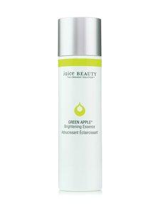 Juice Beauty - GREEN APPLE Brightening Essence -hoitovesi 120 ml | Stockmann