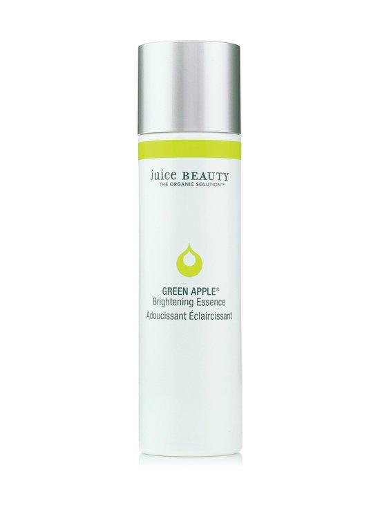 Juice Beauty - GREEN APPLE Brightening Essence -hoitovesi 120 ml - NOCOL   Stockmann - photo 1