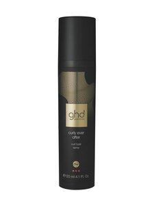 GHD - Curl Hold Spray -kiharasuihke 120 ml - null | Stockmann