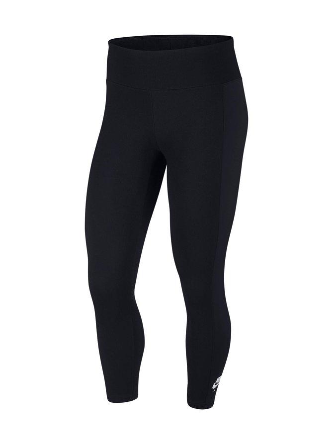 W Sportswear Air 7/8 -leggingsit