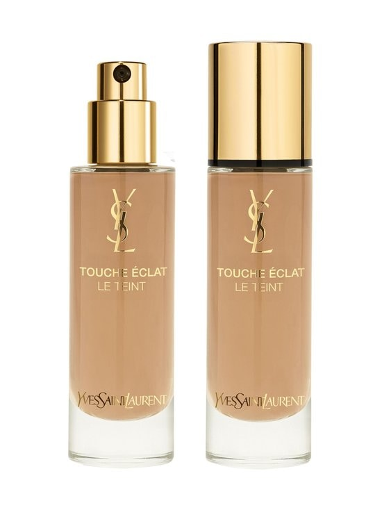 Touche Éclat Foundation -meikkivoide 30 ml