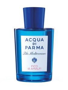 Acqua Di Parma - Fico di Amalfi EdT -tuoksu 75 ml - null | Stockmann