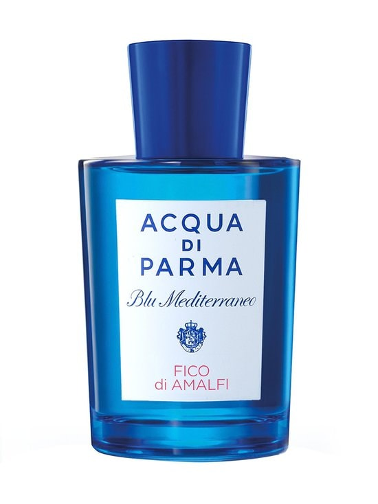 Acqua Di Parma - Fico di Amalfi EdT -tuoksu 75 ml - null | Stockmann - photo 1