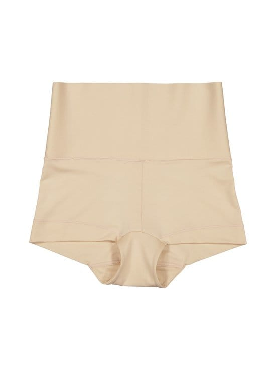 Maidenform - Shape Boyshort -alushousut - NUDE (BEIGE) | Stockmann - photo 1