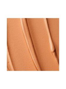 MAC - Lightful C + Coral Grass Tinted Cream Spf 30 -sävyttävä voide 40 ml | Stockmann