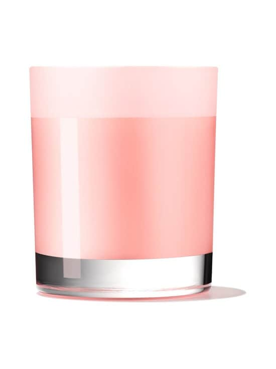 Molton Brown - Delicious Rhubarb & Rose Single Wick Candle -tuoksukynttilä 180 g - 19 | Stockmann - photo 2